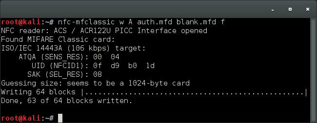 2014-07-24_rfid-dump-clone-profit-terminal-mfclassic