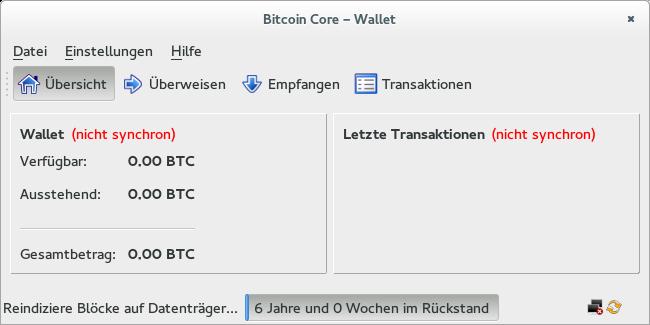 2015-03-01_ein-bitcoin-node-wallet